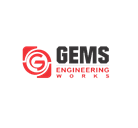 Gems Engineering Works