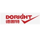Doright Co., Ltd.