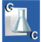 General Chemicals Corp