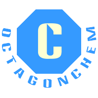 logo-octagon chemicals limited
