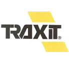 Traxit Engineers Pvt. Ltd.