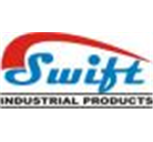 Swift Technoplast Private Limited Navi Mumbai