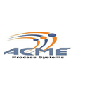 Acme Process Systems