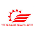 TPD Projects Private Limited