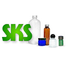 SKS Bottle & Packaging, Inc.