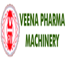 Veena Pharma Machinery