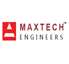 Maxtech Engineers