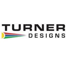 Turner Designs, Inc