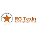 RG TexIn Manufacturing Company Private Limited