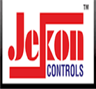 Jekon Valves and Controls