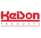 Keison Products