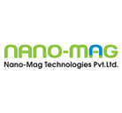 Nano-Mag Technologies Pvt. Ltd.