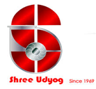 Shree Udyog