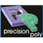 Precision Poly Pty Ltd