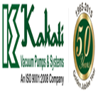 Kakati Karshak Industries Private Limited