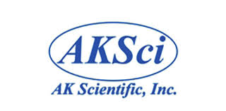 logo-AK Scientific Inc.