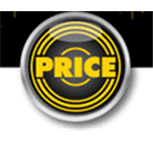 Price Pumps Private Limited