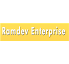 Ramdev Enterprise