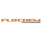 Flochem Pumps & Engineers