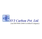 SVI Carbon Private Limited