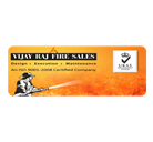 Vijay Raj Fire Sales