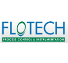 FLOTECH CONTROLS PTE LTD