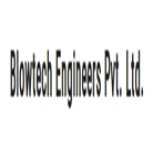 Blowtech Engineers Pvt Ltd