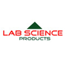 Lab Science Products