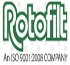 Rotofilt Engineers Ltd