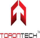 Torontech Group International
