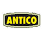 Anticorrosive Equipment Pvt. Ltd.