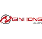 Ginhong Limited