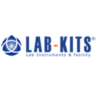 Lab-Kits, Utherm International (H.K.) Limited