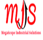 MegaScope Industrial Solutions
