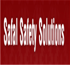 Safal Safety Solutions