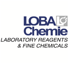 Loba Chemie Private Limited