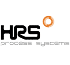 HRS Process Systems Limited