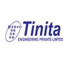 Tinita Engineering Pvt. Ltd.