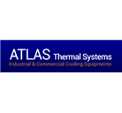 Atlas Thermal Systems