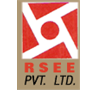 R. S. Samant Engineering Private Limited