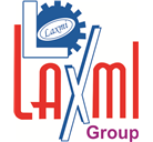LAXMI EN FAB PVT.LTD.