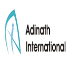 Adinath International