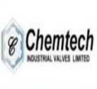 Chemtech Industrial Valves Limited