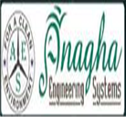 Anagha Engineering Systems