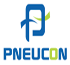 Pneucon Automation Pvt. Ltd.