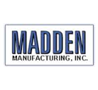 Madden Manufacturing, Inc.