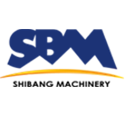 Shanghai Shibang Machinery Co., Ltd
