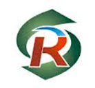 Guangzhou RKS Environmental Protection Science & Technological Co., Ltd.