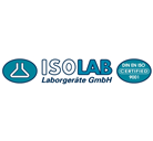 ISOLAB LABORGERATE GmbH