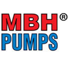 MBH Pumps (GUJ) Pvt. Ltd.
